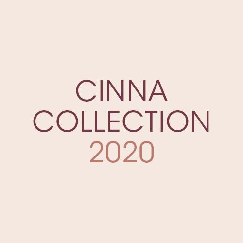 Collection Cinna 2020 Ligne Roset