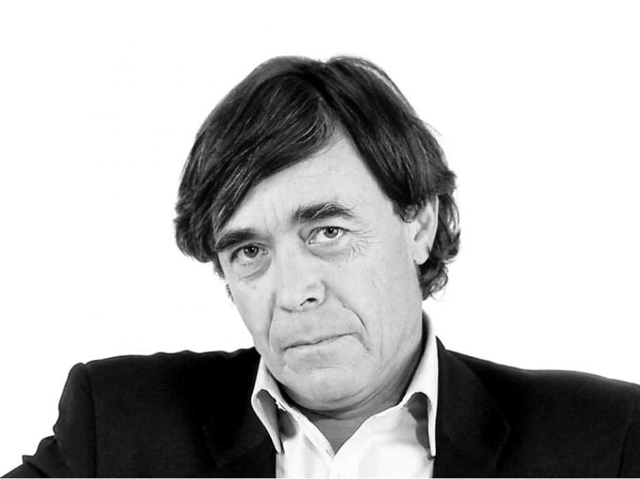 François Bauchet Cinna