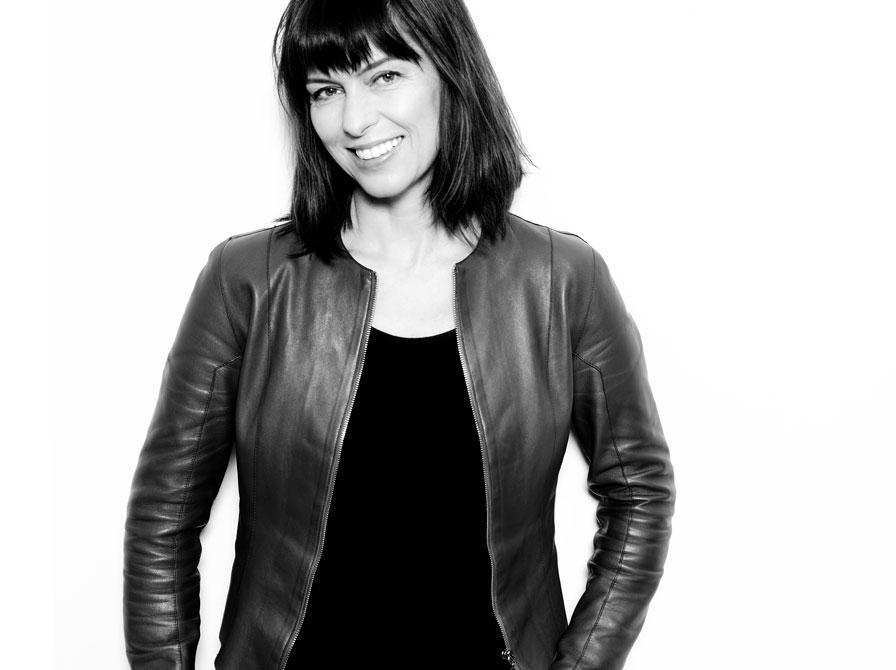 Marie Christine Dorner Ligne Roset
