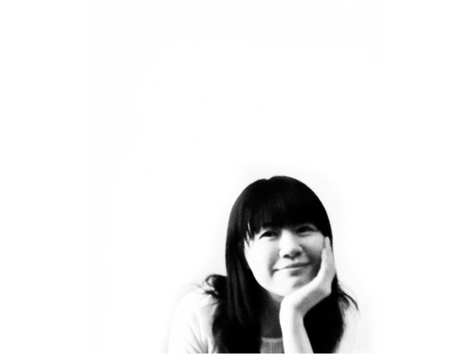 Kazuko Okamoto Cinna