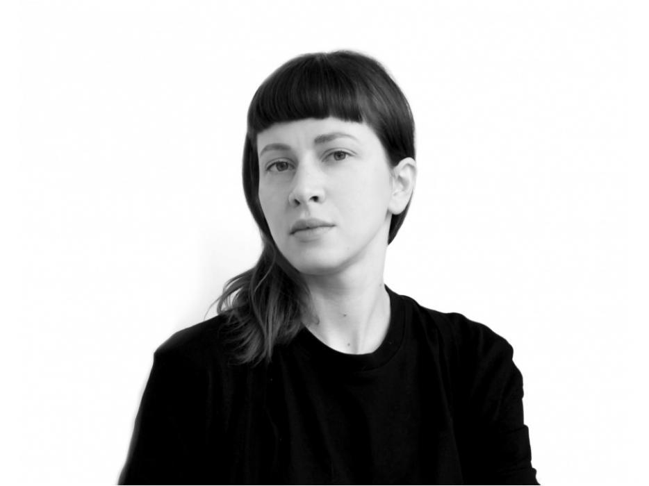 Alice Rosignoli Cinna