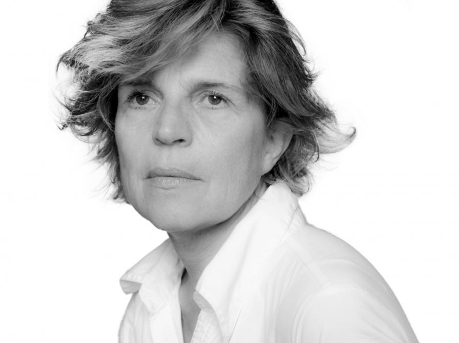 Mathilde Bretillot Ligne Roset