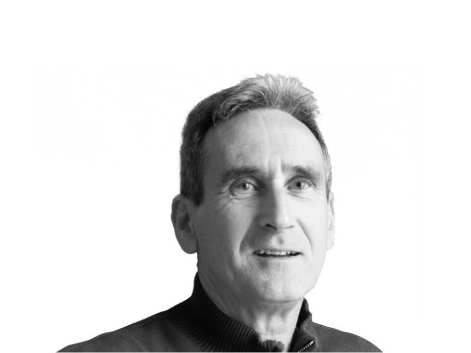 Claude Brisson Cinna