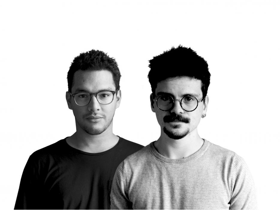 Dubreil & Pilato Cinna