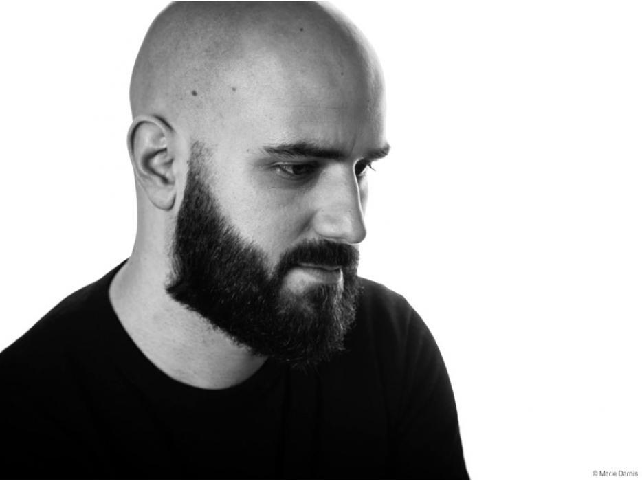 Mathieu Delacroix Cinna