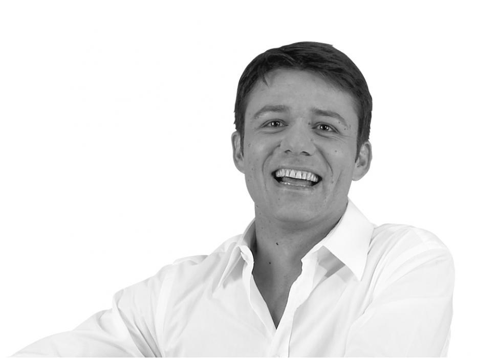 Alban-Sébastien Gilles Cinna