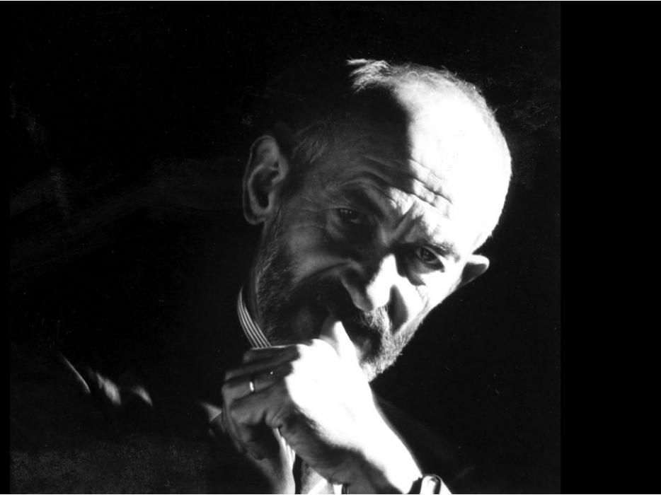 Michel Ducaroy Cinna