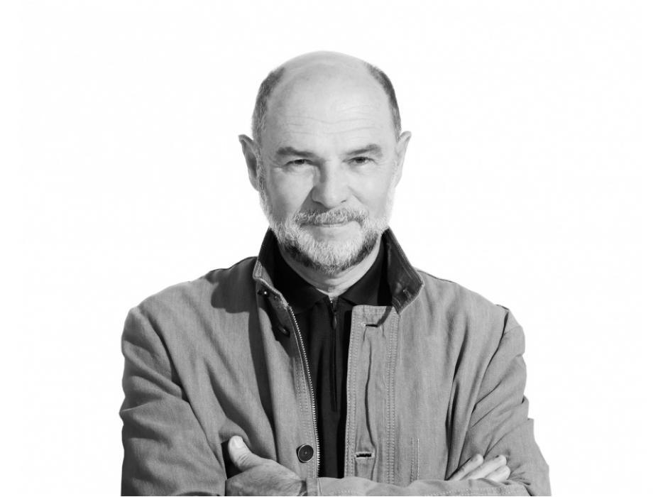 Peter Maly Cinna