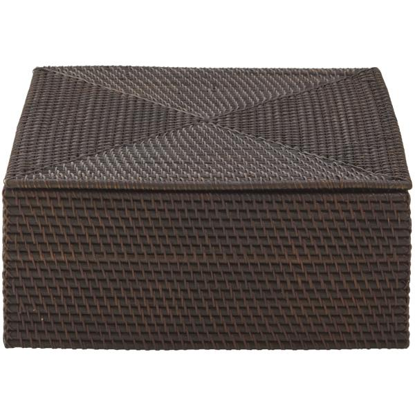 BASKET: CLOTHES BOXES Cinna
