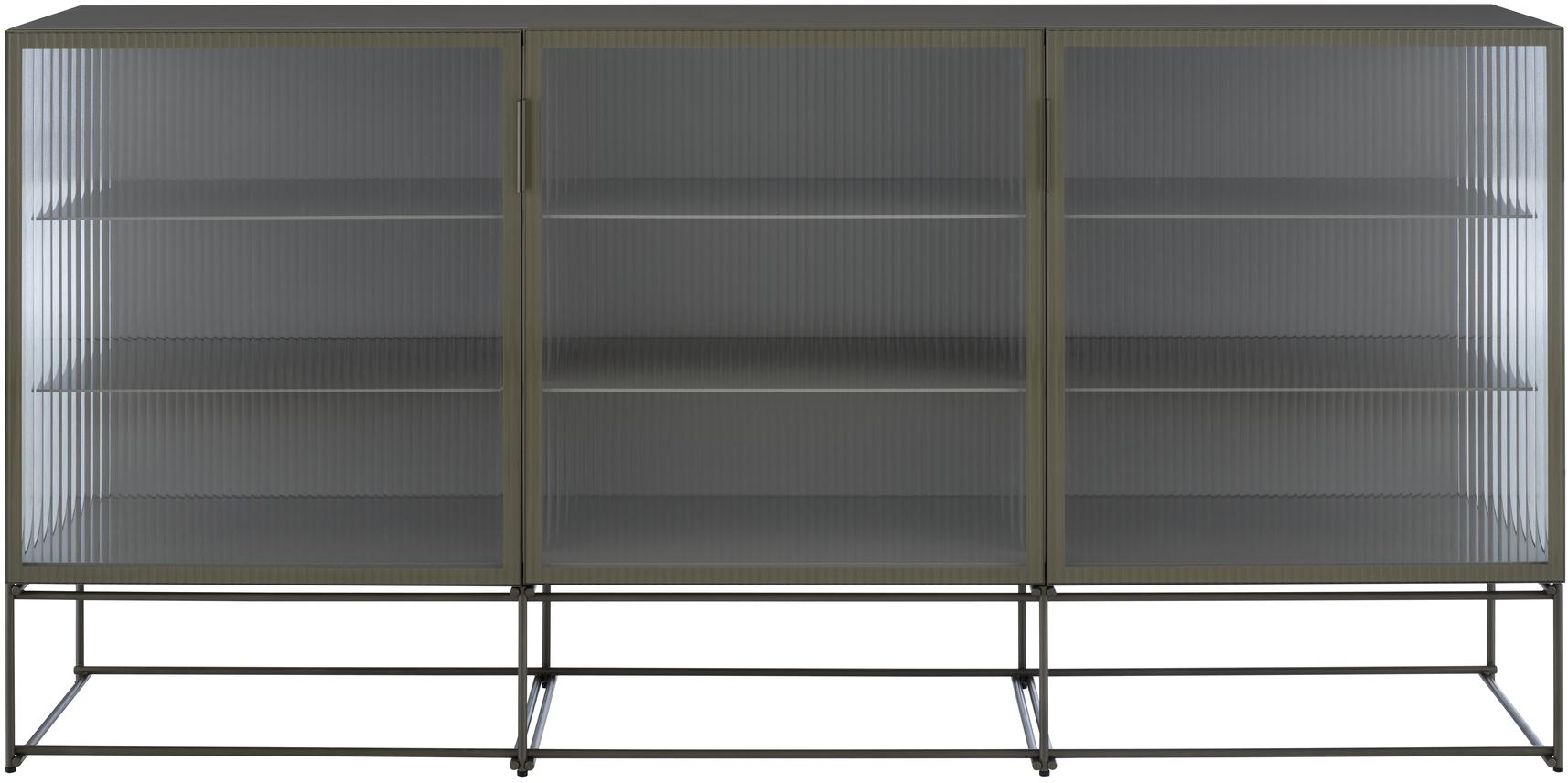 CANALETTO DISPLAY CABINET Cinna