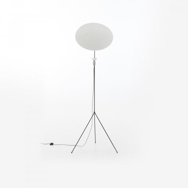 FLOOR STANDARD LAMP Cinna