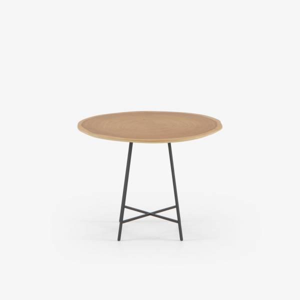 TABLE D'APPOINT MODELE HAUT Ligne Roset