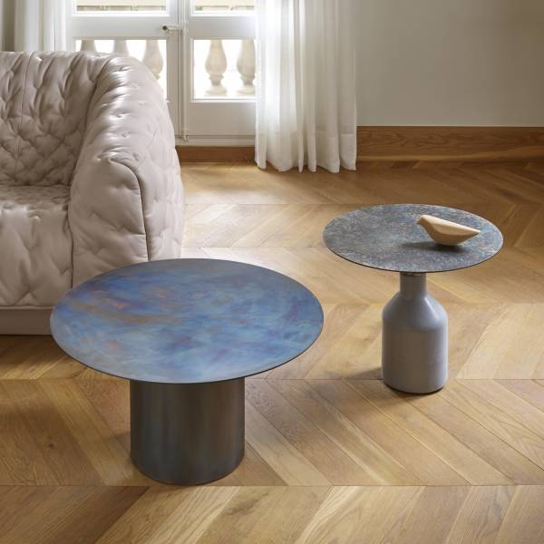 OCCASIONAL TABLE Cinna
