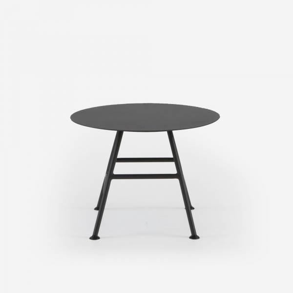 TABLE D'APPOINT Cinna