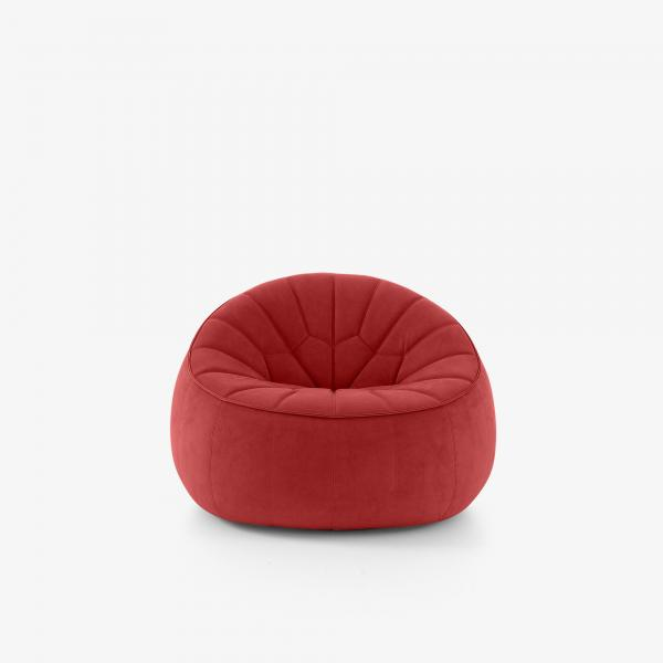 FAUTEUIL ARTICLE COMPLET Cinna