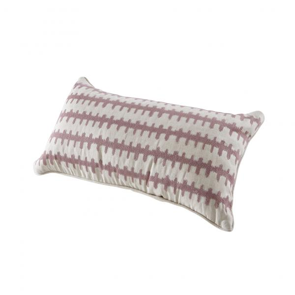 COUSSIN : FREQUENCY Cinna
