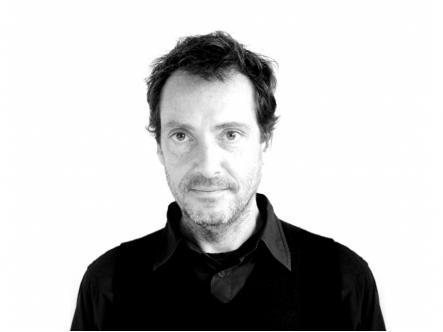 Pierre Charpin Cinna