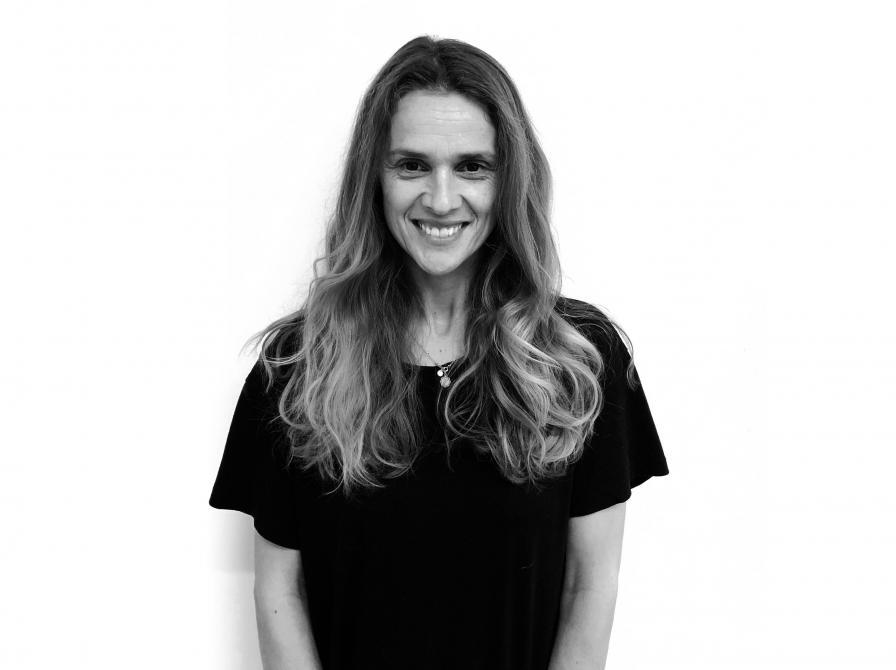 Susana Godinho Ligne Roset
