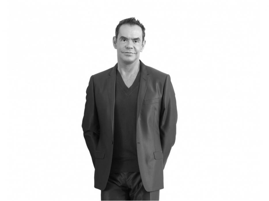 Didier Gomez Cinna
