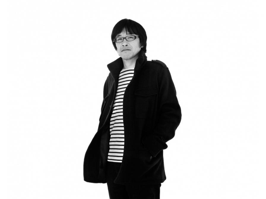 Hiroshi Kawano Ligne Roset
