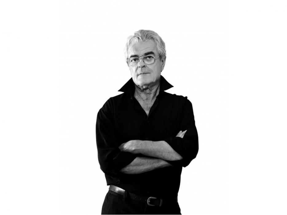 Pascal Mourgue Cinna