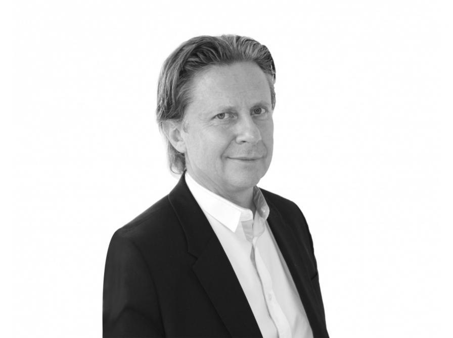 Jean-Philippe Nuel Ligne Roset