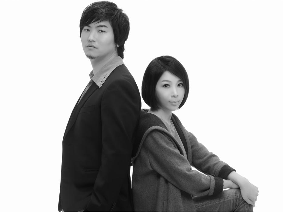 Junpei & lori Tamaki Cinna