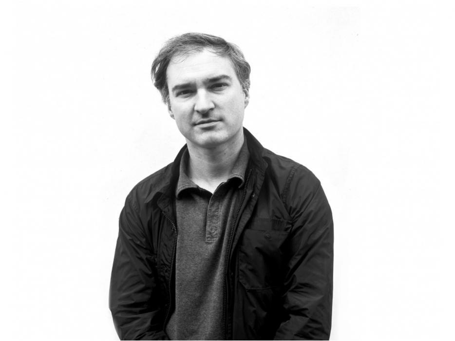 Vincent Tordjman Cinna