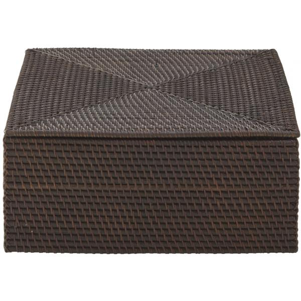 PANIER: CLOTHES BOXES Cinna